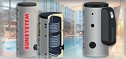 Water_heaters_S_252x118 copy copy